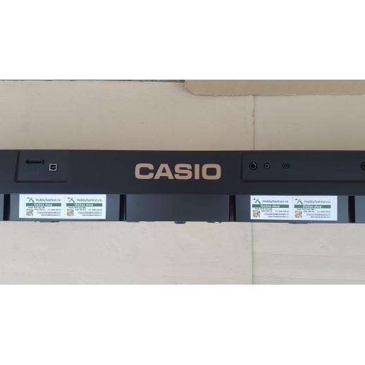 Claviatura, Pian ,Casio, CDP-230R BK